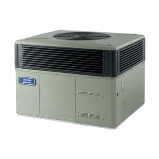 American Standard Heating & Cooling Product